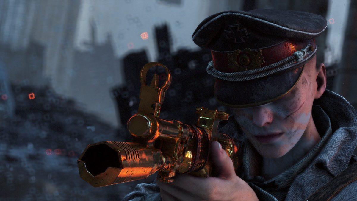 Resultado de imagem para battlefield 5 women